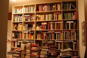 libreria-di-cristina