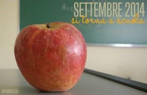 settembre-scuola-500x323