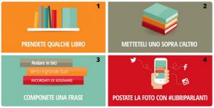LibriParlanti1