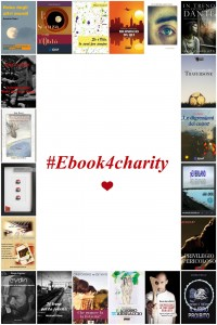 manifesto #ebook4charity