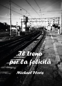 cover_treno
