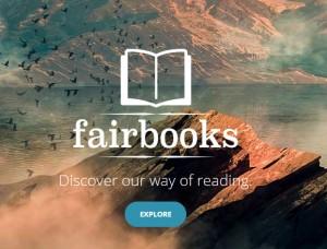 Fairbooks-selfpublishing