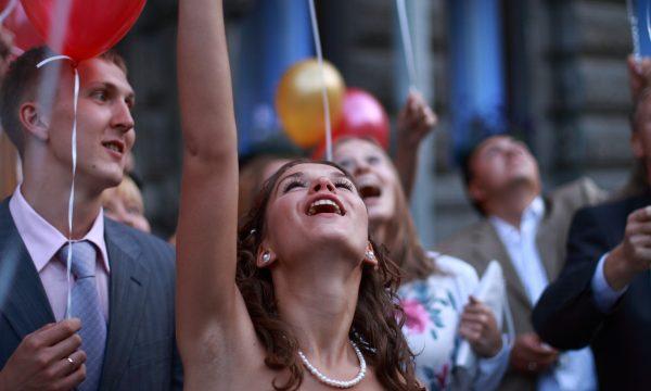 20 marzo: Giornata della Felicità. Allora perché non prendere #iltrenoperlafelicità?