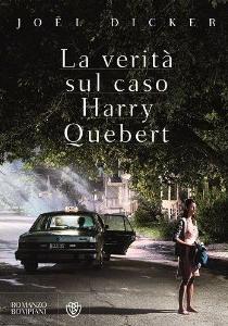 _la-verita-sul-caso-harry-quebert-1369126713
