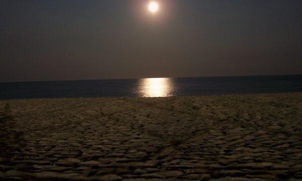 Vacanze d'estate – 9. Quando il sogno diventa realtà