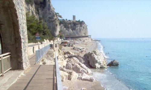 Vacanze d'estate – 12. La spiaggia