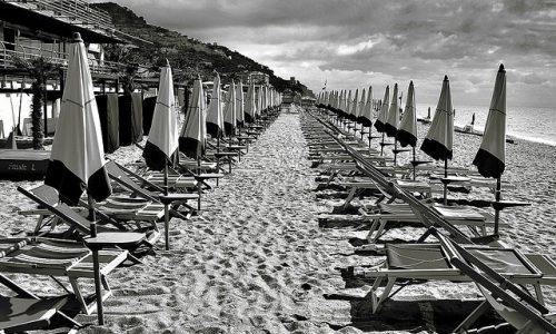 Vacanze d'estate – 15. Lotta contro il tempo