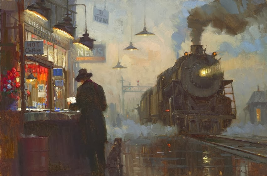 david-tutwiler-the-night-train