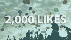 2.000 volte grazie!!!