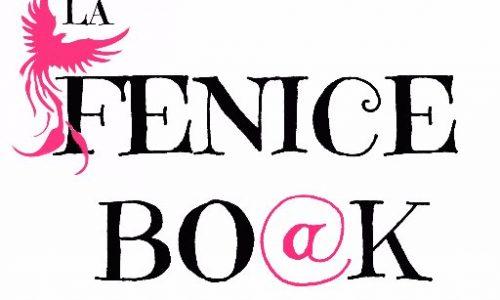 """La Fenice Blog: recensione di """"Vacanze d'estate"""""""