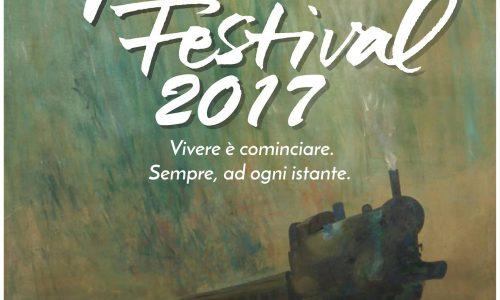 Cesare Pavese Festival 2017
