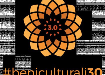 Michael e BeniCulturali3.0: inizia la collaborazione