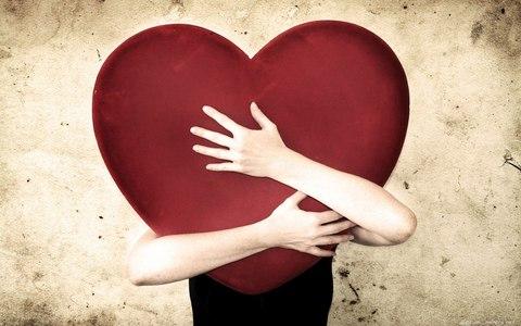 Perchè parliamo sempre d'amore?
